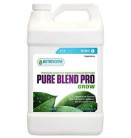Botanicare Botanicare Pure Blend Pro Grow, GL