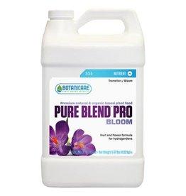 Botanicare Botanicare Pure Blend Pro Bloom, GL
