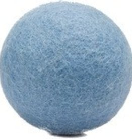 Allen's Naturally Wool Dryer Balls