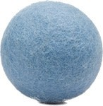 Allen's Naturally 100% Wool Dryer Balls
