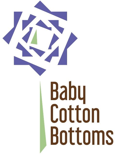 Baby Cotton Bottoms Gift Certificate