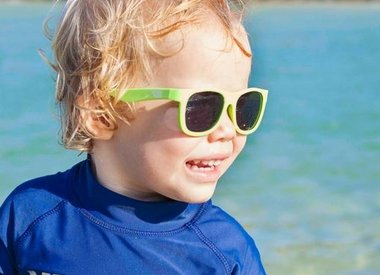 Baby and Child Sunglasses