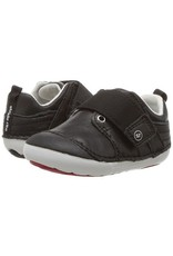 Stride Rite Stride Rite Shoes Soft Motion