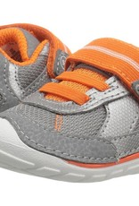 Stride Rite Stride Rite Shoes Soft Motion