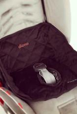 Diono Diono Dry Seat