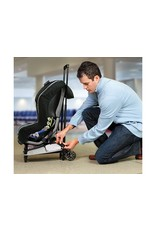 Britax Britax Car Seat Travel Cart