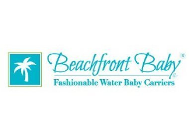 Beachfront Baby