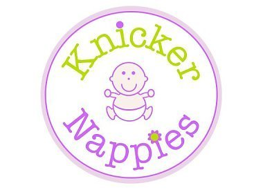 Knickernappies