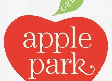 Apple Park, LLC