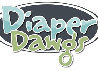 Diaper Dawg