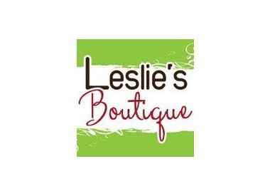 Leslie's Boutique