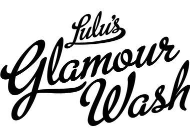 Lulu's Glamour Wash