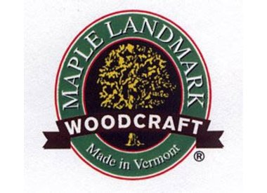 Maple Landmark, Inc.