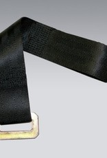 Diono Diono Rear Facing Tether Connector Strap