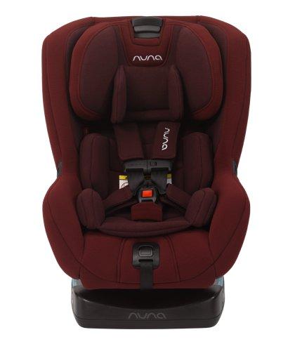 Nuna Nuna Rava Car Seat