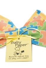 Baby Paper Baby Paper