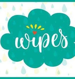 Bets & Emy (was Waterpura) Bets & Emy Wipes (formerly WaterPura)