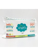Bets & Emy (was Waterpura) Bets & Emy Wipes