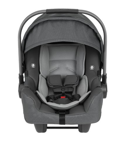 Nuna Nuna Pipa Car Seat - Baby Cotton Bottoms