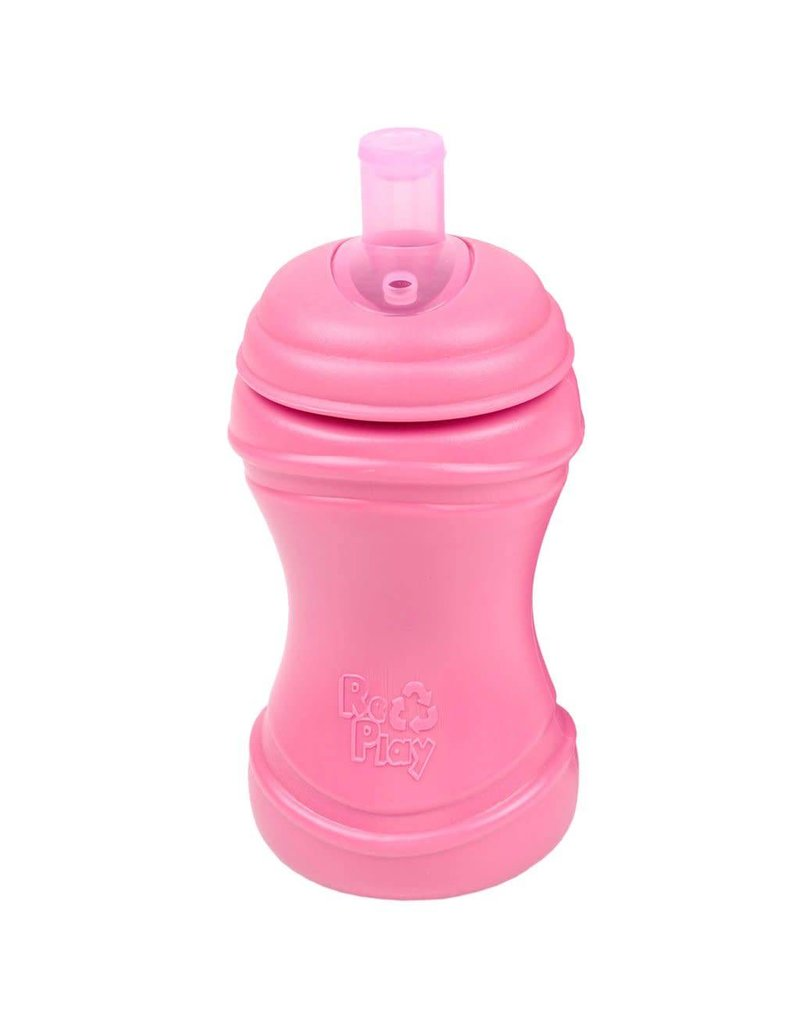 RePlay RePlay Soft Spout Sippy Cup