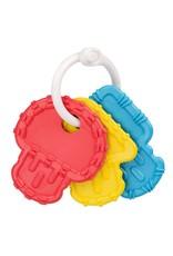 RePlay RePlay Teething Keys