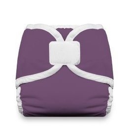 Thirsties Baby Thirsties Newborn Cover