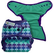 Best Bottom Best Bottom Swim Diaper