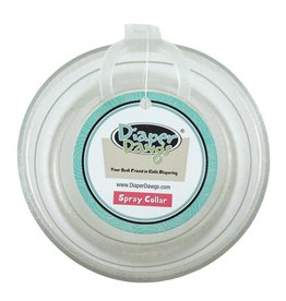 Diaper Dawg Diaper Dawgs Spray Collar