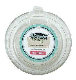 Diaper Dawg Diaper Dawgs Spray Collar