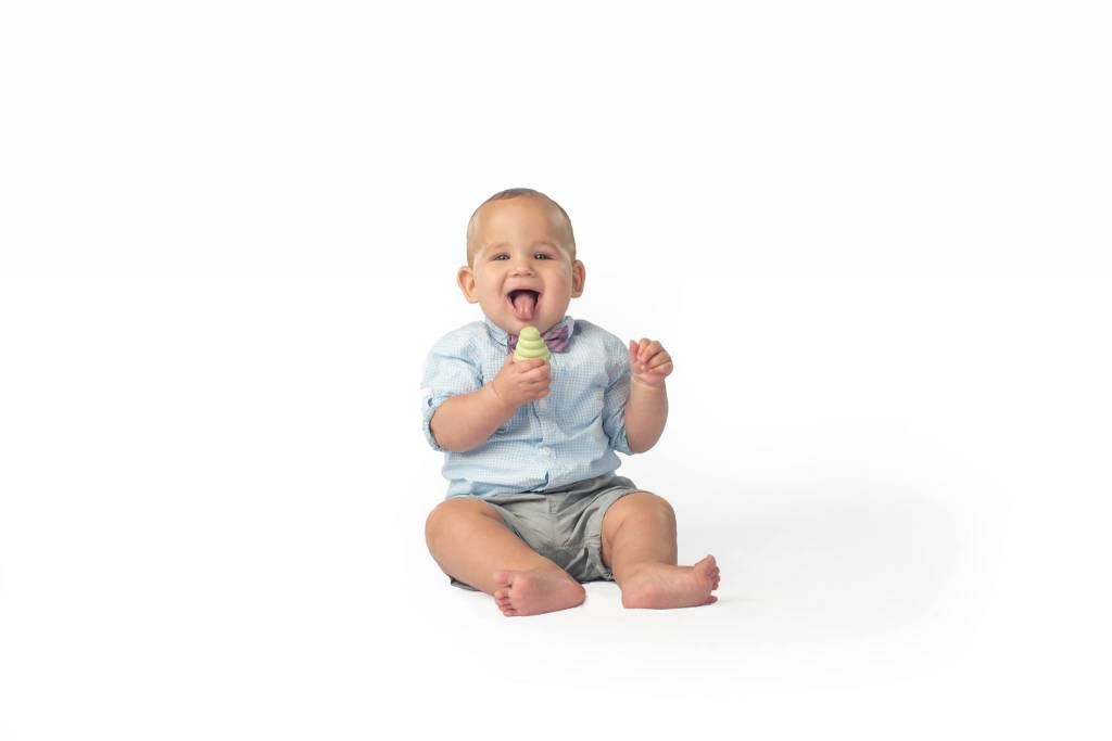 SweetTooth Baby Sweetooth Teether