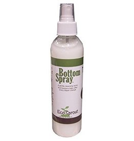 Eco Sprout EcoSprout Bottom Spray 8 oz
