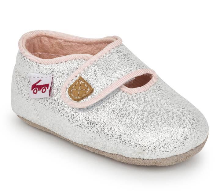 See Kai Run See Kai Run Crib Shoe