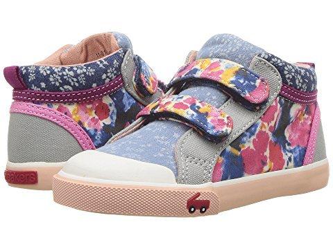 See Kai Run See Kai Run Size 10.5 Shoe