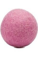 Allen's Naturally 100% Wool Dryer Balls