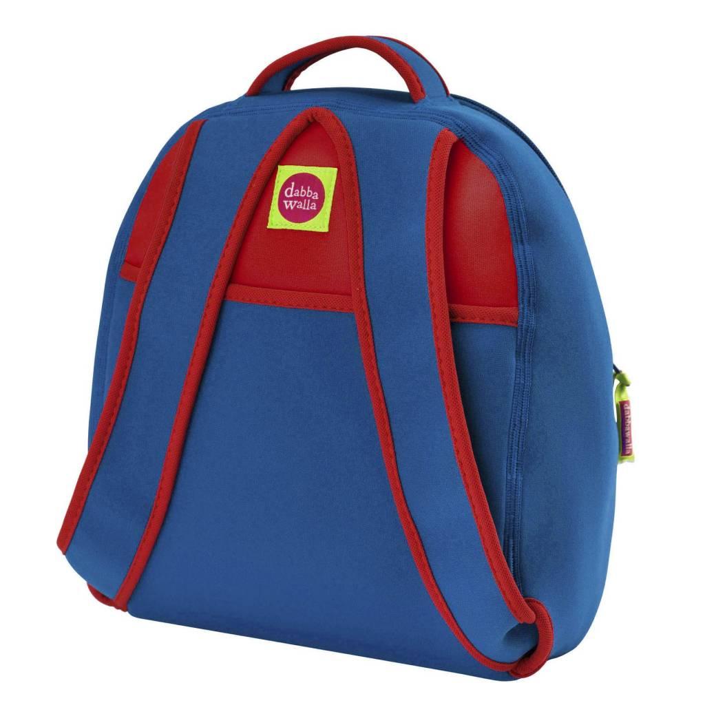 Dabbawalla Bags Dabbawalla Backpack