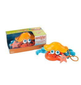 Fat Brain Toy Co. Fat Brain Crabby