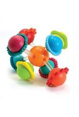 Fat Brain Toy Co. Fat Brain Wimzle
