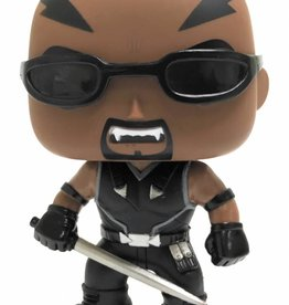 FUNKO POP MARVEL BLADE PX VINYL FIGURE