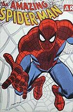 MARVEL COMICS MARVEL LENTICULAR COVER BUNDLE OCTOBER