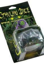 CTHULHU DICE