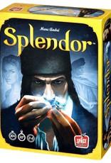 ASMODEE SPLENDOR