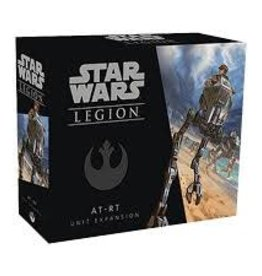 FANTASY FLIGHT GAMES STAR WARS LEGION AT-RT EXP