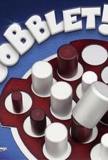 BLUE ORANGE GAMES GOBBLET!