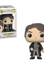 FUNKO POP HARRY POTTER S5 TOM RIDDLE VINYL FIG
