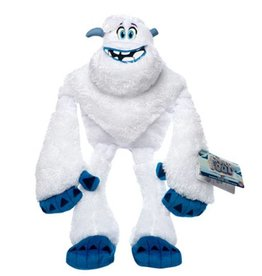 FUNKO PLUSH SMALLFOOT MIGO 8""