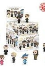 FUNKO BMB MM HARRY POTTER S3