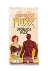 LOONEY LABS FLUXX FIREFLY UPGRADE PACK