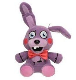 FUNKO FUNKO PLUSH FNAF TWISTED ONES THEODORE