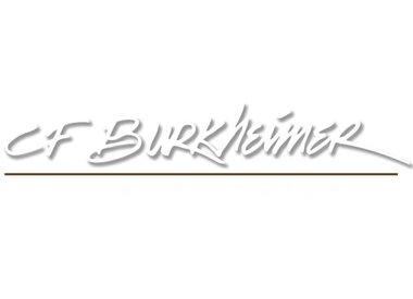 C.F. Burkheimer