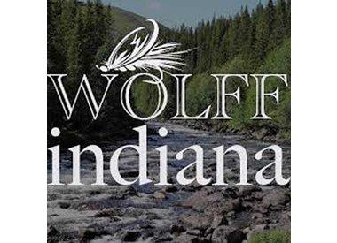 Wolff Indiana